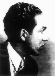 langston hughes on his racial background langston hughes in